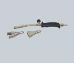 Heating Torch And Welding Torch