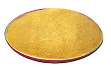 Polyaluminium Chloride ( Polyaluminium Chloride)