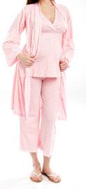 Maternity Fashion Sleeping Wear In Small Quantity