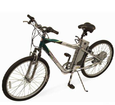 Mongoose Electric Cruiser Comfort Bike Bicycle 26 450e (Мангуст Electric Cruiser Велосипед Велосипед 26 450E)