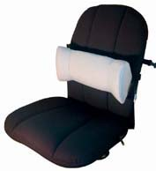 Luxurious Seat Cushion (Элитная Подушка сиденья)