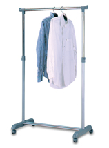 Clothes Hanger (Cintre)