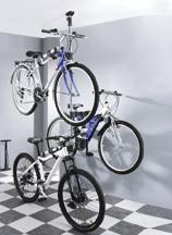 Bike Rack (Bike R k)