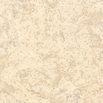 Rowad Galala Fas Marble Stone (Rowad Galala Fas мрамора)