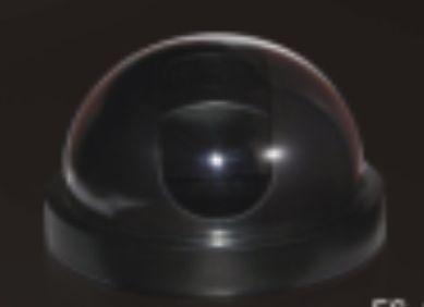 Ethernet IP Camera (Ethernet IP-камера)