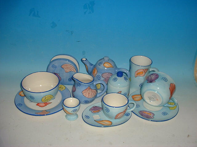Keramik-Geschirr (Keramik-Geschirr)