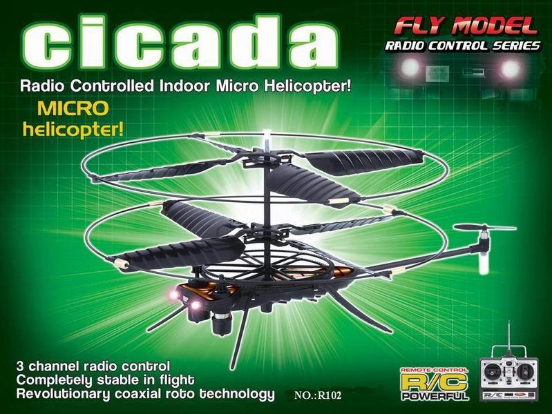 Radio Control Micro Helicopter Toys (Radio Control Micro вертолетов игрушки)