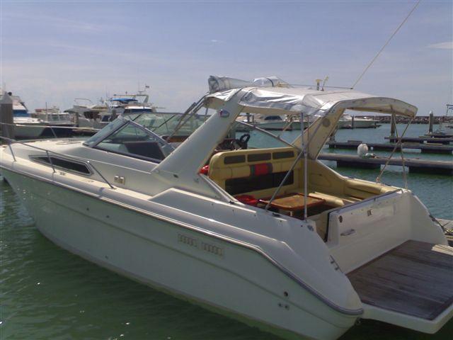 Boat (Boat)