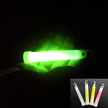 4 Inch Leuchtstäbe Light Sticks mit Haken (4 Inch Leuchtstäbe Light Sticks mit Haken)
