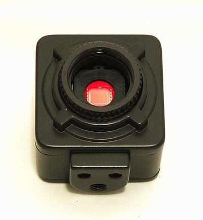 Surveillance Camera (Камеры наблюдения)