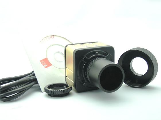 Digital Microscope Camera Eyepiece (Цифровая камера окуляр микроскопа)