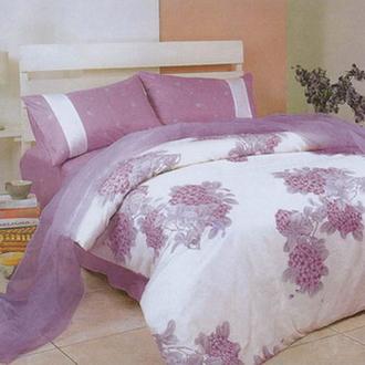 Home Bedding Set (Постельные принадлежности главную Установить)