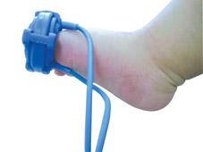 Y Style / Neonate Spo2 Probe Sensor (У Стиль / Neonate SPO2 Probe Датчик)