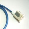 Pediatric Type Probe Sensor (Детская типа датчиков Зонд)