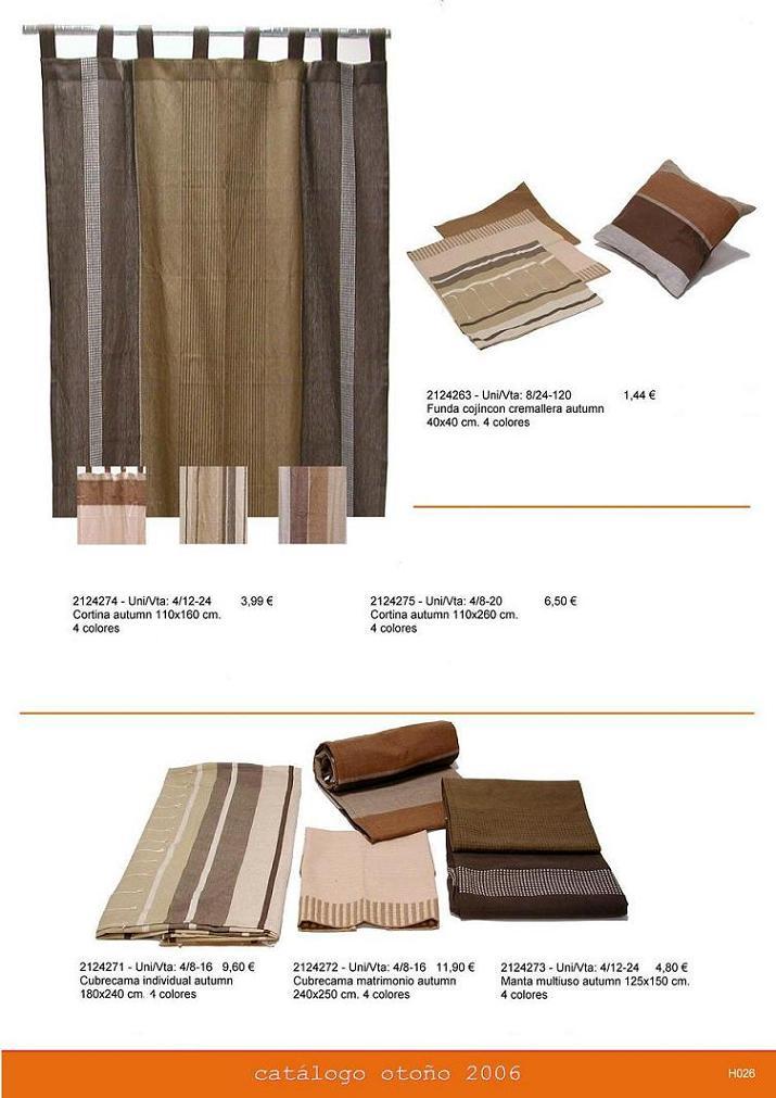 House Hold Textiles (Держите дома Текстиль)