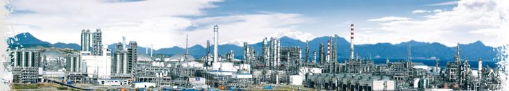 Gas Oil D2