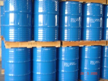 Lauryl-Myristyl Alcohol (Fatty Alcohol C12-14)