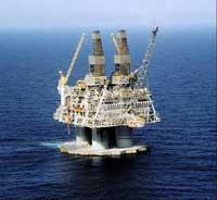 Russian Gas Oil D2 (Русский Газ Нефть D2)