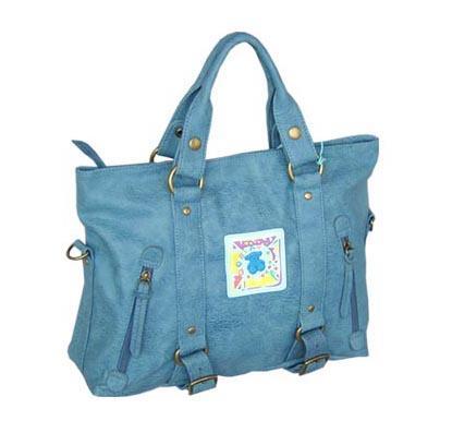 Brand New Stylish Tous Handbag (Brand New Tous Стильная сумочка)