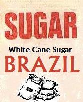Sugar (Сахар)