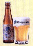 Beer (Пиво)
