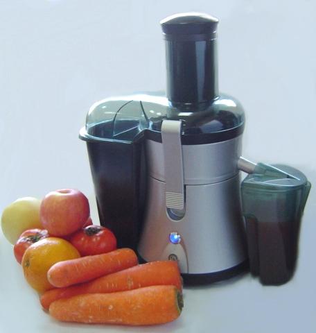 Whole Apple Juice Extractor (Всего яблочного сока Extr tor)