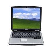 Toshiba Laptop (Ноутбук Toshiba)