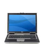 Dell Laptop (Ноутбук Dell)