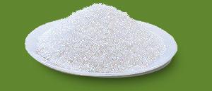 Indian White Cane Sugar