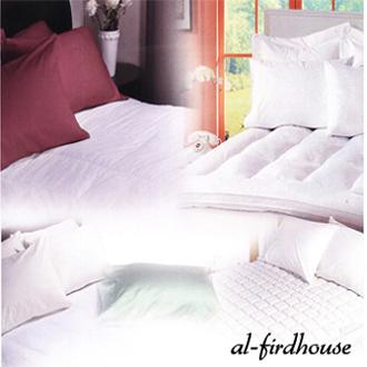 Pillows / Body Pillows (Подушка / Тело подушки)