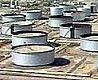 Crude Oil (Crude Oil)