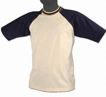 Branded Designer Clothing T-Shirt (Фирменная одежда конструктор T-Shirt)