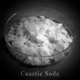 Caustic Soda, Sodium Hydroxide (Каустической соды, гидроксида натрия)