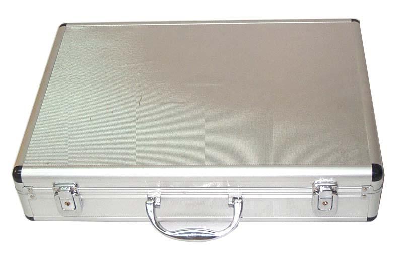 Aluminium Cases (Алюминиевые Дела)