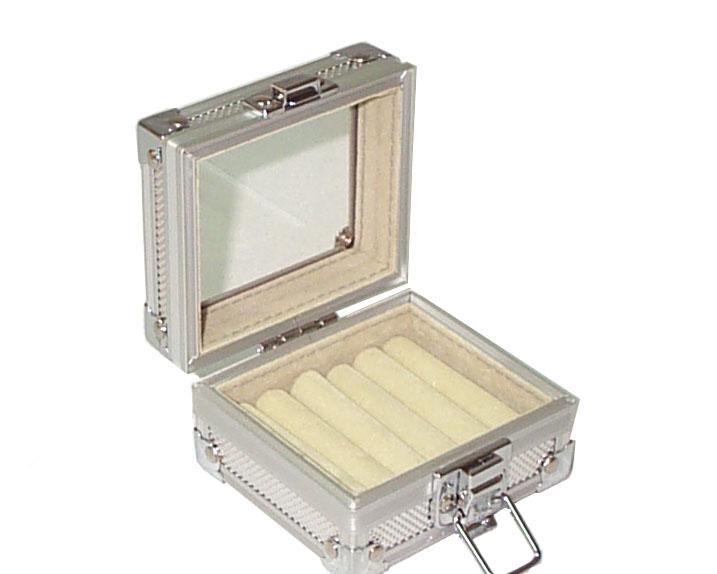 Jewellery Case (Ювелирные изделия дела)