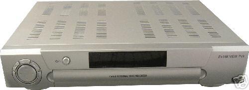 TV Equipment (ТВ оборудование)