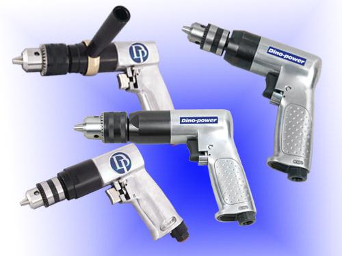 Pneumatic Tattoo Gun - LiLz.eu - Tattoo DE