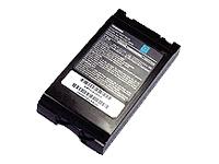 Laptop Batteries (Ноутбук батареи)