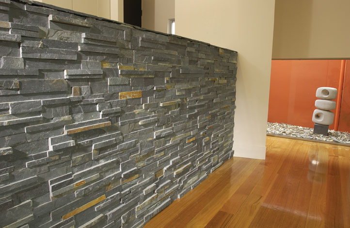 Natural Stone Wall Cladding (Natural Stone Wall Cladding)