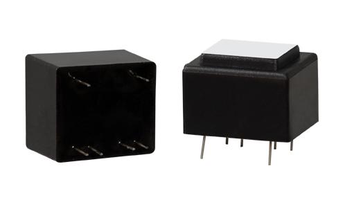 Electronic Transformer (Электронный трансформатор)