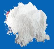 94% Powder Calcium Chloride (94% Порошок Хлорид кальция)