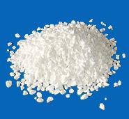 Inorganic Salt (Неорганические соли)