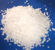 94% Calcium Chloride Pellet Form (94% хлорид кальция Пелле форма)