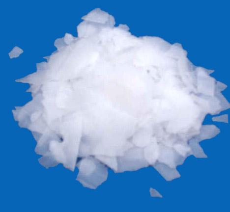 Magnesium Chloride Flake (Хлорид магния Flake)