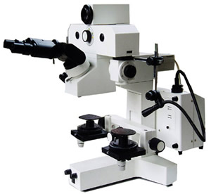 Comparison Microscope (Сравнение микроскоп)