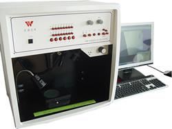 Multi-Function Comparator (Многофункциональный Компаратор)