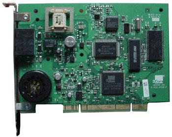 56k PCI Usr 3com V90 (3cp2977) (56K PCI Usr 3com V90 (3cp2977))