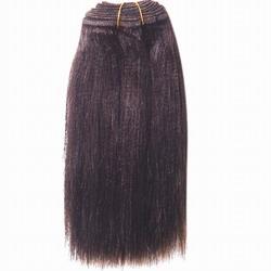 Hair Extension (Hair Extension)