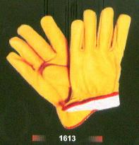 Winter Gloves (Зимние перчатки)
