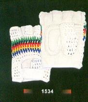 Cycle Gloves (Цикл Перчатки)